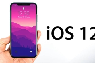 بالخطوات.. كيفية ترقية آي فون 6 وآي فون 6 بلس إلى iOS 12 - المواطن