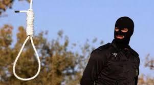 بينهم معارضون.. موجة إعدامات جديدة في إيران تطال 31 شخصاً - المواطن