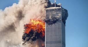 بعد 17 عاماً من هجمات 11 سبتمبر.. فتّش عن إيران