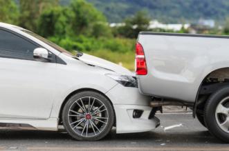 كيف يتم افتعال وقوع الحادث المروري وما دوافعه؟ - المواطن