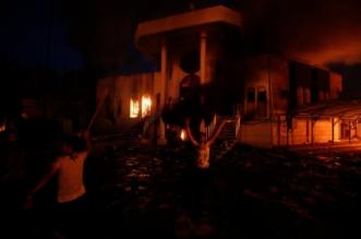 السفارة الإيرانية لدى بغداد تدعو رعاياها في البصرة إلى المغادرة - المواطن