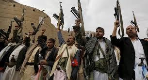 الأمم المتحدة تناقض نفسها.. تعترف بالحوثي وتتجاهل جرائمه