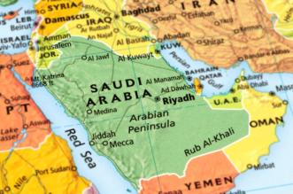 أكثر من مجرد قناة.. مشروع سلوى مانع طبيعي ضد إرهاب الحمدين - المواطن