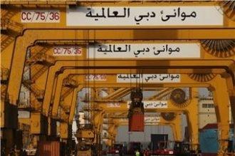 التحكيم الدولي يمنع جيبوتي من إنهاء المشروع المشترك مع موانئ دبي - المواطن