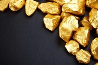 السودان .. السماح لشركات القطاع الخاص المحلية بتصدير الذهب - المواطن