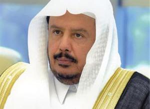 رئيس الشورى: ماضون نحو تحقيق العدالة وسنكفل لكل ذي حق حقه - المواطن