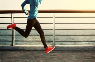 النمر: 6 فوائد للرياضة اليومية - المواطن