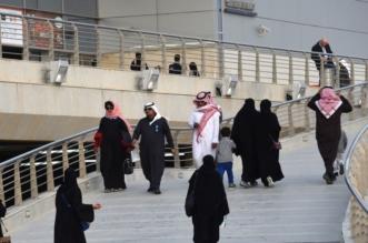 الداخلية: بدء سريان اشتراط التحصين لدخول الأنشطة والمناسبات والمنشآت 1 أغسطس - المواطن