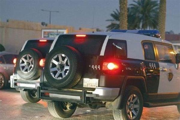 القبض على المعتدين على أحد نزلاء مركز التأهيل الشامل بالخرج