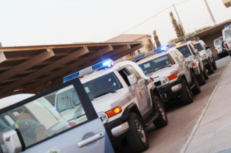شرطة المدينة تعلن عن وظيفة نائب عمدة لأول مرة.. هنا الشروط والتفاصيل - المواطن