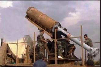 إيران تتبجح وتعترف بإطلاق سبعة صواريخ قتلت 11 شخصًا في العراق - المواطن