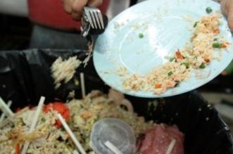 تصريحات صادمة من مورد أغذية للمطاعم: 40 % من الوجبات منتهية الصلاحية! - المواطن