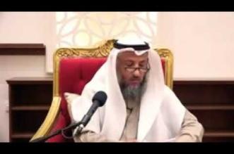 الكويتي عثمان الخميس يتراجع: ابن باز لم يكن يفتي الجن وكان وهمًا مني - المواطن