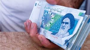 الاقتصاد الإيراني يتهاوى.. القادم أسوأ - المواطن
