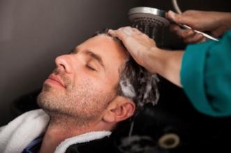 طريقة غسل الشعر التقليدية خاطئة تمامًا.. إليك الطريقة الصحية - المواطن