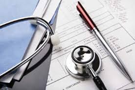 تعرف على الفحوصات الطبية اللازمة بعد بلوغ سن الـ40 - المواطن