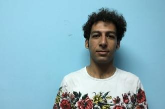 لاجئ إيراني: النوم على كرتون أفضل من جحيم العيش في إيران - المواطن
