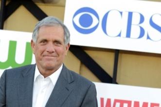 اتهامات بالتحرش تطيح برئيس أكبر شبكة تليفزيون أمريكية - المواطن