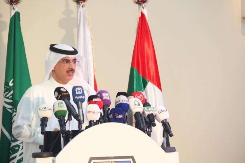 تقييم الحوادث يفند 7 ادعاءات لمنظمات دولية ووسائل إعلام