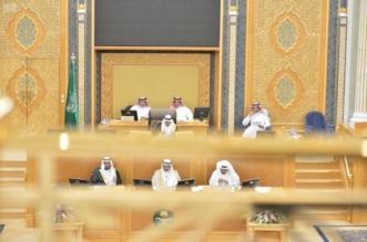 الشورى يطالب البلديات بالقضاء على التباين في الخدمات للأحياء السكنية - المواطن