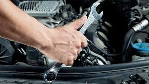 خمسة أسباب لاهتزاز السيارة على السرعات المختلفة