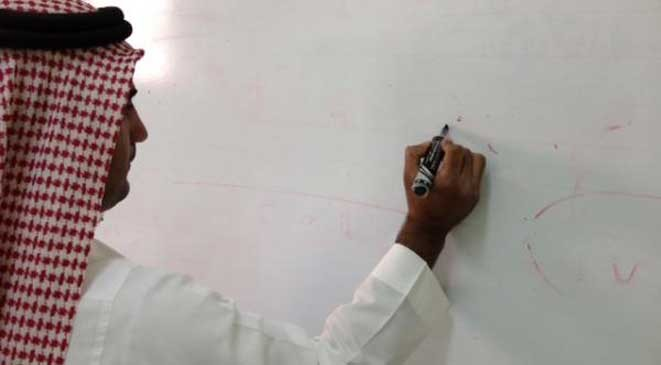 عاطلون رغم النقص في المدارس : أين الوظائف التعليمية ؟