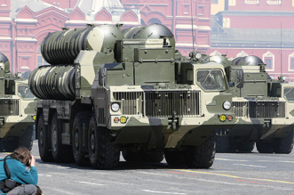 بعد إعلان روسيا إتمامه.. لماذا تأخر تسليم S-300 لسوريا رغم توقيع الصفقة؟ - المواطن