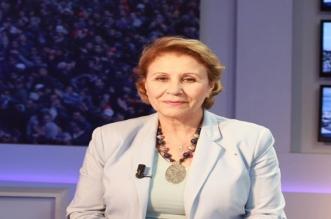 وزيرة عربية: تدريس الجنس للأطفال ضرورة! - المواطن