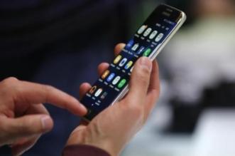 10 هواتف في العالم بطارياتها تدوم طويلاً - المواطن