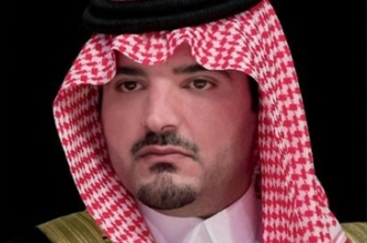 وزير الداخلية: ننعم بوافر الأمن بفضل قيادة الملك سلمان الحكيمة ورؤيته السديدة - المواطن