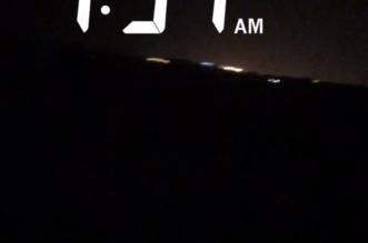 بالفيديو.. الظلام يخيم على قرى آل سريع بأبها والأهالي يستغيثون - المواطن