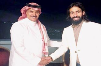 عبدالغني يعود لمعسكر أُحد متأخرًا.. والرئيس يرفض التصريح - المواطن