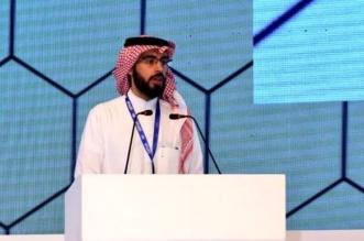 10 دول تشارك في المعرض السعودي الدولي للصيدلة والمختبرات الطبية - المواطن