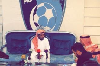 محمد بن فيصل: نتواصل مع اتحاد القدم لتأجيل الدوري أثناء كأس آسيا - المواطن