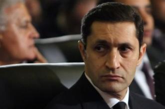 أول تعليق لنجل مبارك بعد أمر القبض عليه - المواطن
