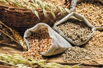 تناول الحبوب الكاملة يقي من السكري - المواطن