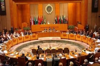 وزراء الخارجية العرب لتركيا: غادروا العراق فورًا - المواطن