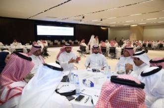300 مسؤول ومختص يناقشون التحديات والحلول الراهنة لسوق العمل - المواطن