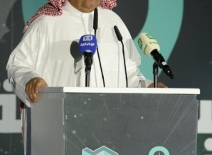 قناة SBC بحلة جديدة.. داود الشريان يكشف تفاصيل ذروة التاسعة - المواطن