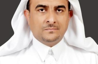 القحطاني مشرفاً عاماً على المركز الإعلامي بجامعة الملك خالد - المواطن