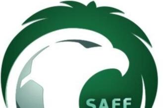 لجنة الانتخابات: غلق باب الترشح لرئاسة اتحاد القدم وفحص الملفات غدًا - المواطن