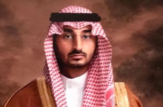 نائب أمير مكة يكرم المتميزين في العمل الخيري - المواطن