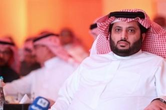 آل الشيخ يعتمد مجلس الشباب الجديد - المواطن