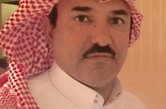 الزميل آل هطلاء نائبًا لرئيس مجلس الإعلام التربوي بتعليم عسير - المواطن