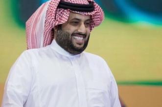 عبدالعزيز بن جليل نائباً لرئيس نادي النصر - المواطن