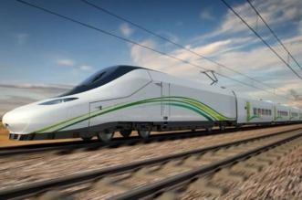 الكهرباء تُغذي قطار الحرمين بـ6 محطات موزعة بين مكة والمدينة - المواطن