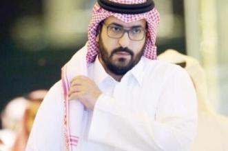 سعود آل سويلم: فوز ثمين لفارس نجد ونعدكم بالمزيد محبينا - المواطن