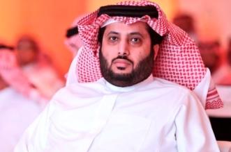 تركي آل الشيخ: ملف قطر المونديالي به فضائح وتجاوزات إلى متى الصمت؟! - المواطن