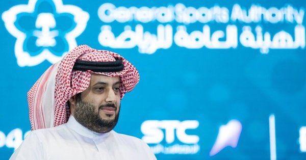 آل الشيخ نافيًا دفع الدية: لا أتدخل في أمر يخص القضاء المصري