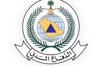 سقوط مقذوفات عسكرية حوثية على منزل في العارضة - المواطن